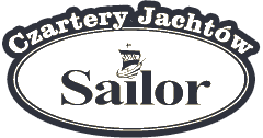 Logo Sailor